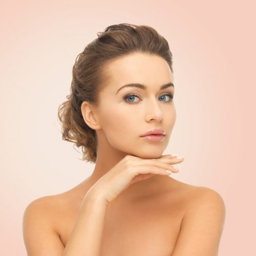Microdermabrasion Quinns Rocks Northern Suburbs